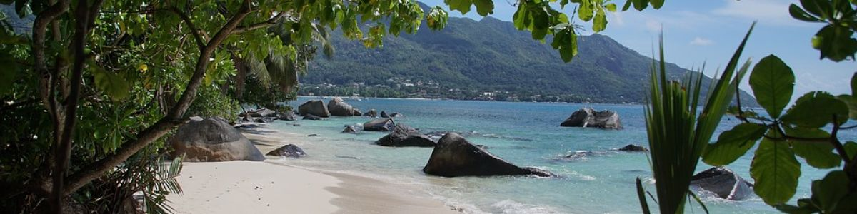 Headline for 10 Places to Visit in Seychelles - Top 10 Highlights in Seychelles