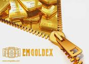 Learn how to turn $800 into $4,000 in less than a month with EmGoldex invest in GOLD !!
