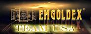 Why invest in gold check out Emgoldex and see why the time is Now !!