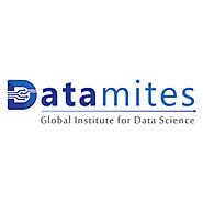 Datamites™ Announces Successful Completion of 200 Data Science Courses in Hyderabad -- Datamites | PRLog