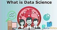 What Is Data Science for in 2020