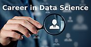 Make your Career in Data Science 2020