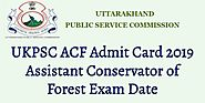Latest Admit Card Hall Ticket and Call Letters Download