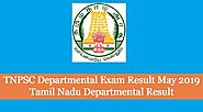Latest Result Score Card Merit List Waiting List Download