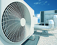 Heating and air conditioning repair and installation company
