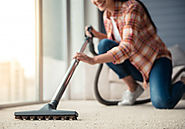 Affordable Residential & Commercial Carpet Cleaning Christies Beach
