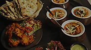 Best Affordable Indian Food Restaurant Vancouver