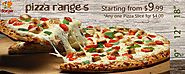 24/7 Pizza and Bar Karangahape | Online Pizza Karangahape | 24/7 bar Karangahape