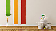 Painting Service in South Side of Brisbane | Painters in Brisbane - Singh Paintings Company
