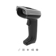 1D USB Wired Screen Barcode Scanner BS02003