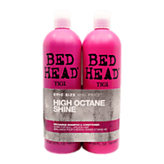 Tigi Bed Head Recharge Shampoo & Conditioner Duo Pack