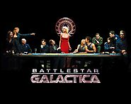 Battlestar Galactica Will Reboot: All Of This Has Happened Before, All Of This Will Happen Again - Comic Years