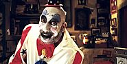 The Life of Sid Haig: Horror Icon Dead at 80 - Comic Years