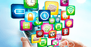Mobile Application Development Singapore As A Business Strategy