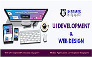 Android Application Development Singapore