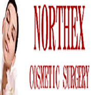 Best Plastic Surgeon in Delhi with 20+ years of Experience