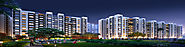 Here's What Makes Homebuyers Interested in a 3 BHK Flat in Rajarhat