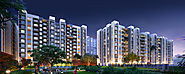 Upcoming Residential Projects in Rajarhat Newtown Kolkata