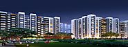 Best Beneficial Invest in Property in Rajarhat with Urban Greens