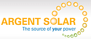 Use Solar Energy In AZ For Your Energy Requirements