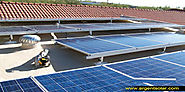 Solar Installation – Only Solution For Better Future