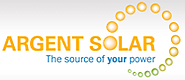 Custom Solar Installation Is A Viable Option With Argent Solar At Your Disposal