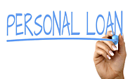 The Best Places to Get a Personal Loan in 2019