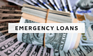 Emergency Loans for Bad Credit: Getting Financial Help Online