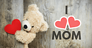 I love you images for Mom | advise2all is about happy birth day images, valentine day images, card, love cards and more.