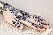 Mehndi design photo new |download free Mehndi images