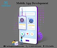 Are You Looking For E-Commerce Mobile App Development Company? | Arstudioz
