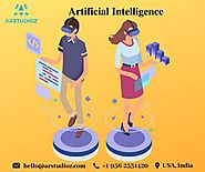 How To Find The Best Artificial Intelligence Companies | Arstudioz