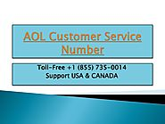 PPT - Install AOL Email Desktop Gold Windows l Email Technical Service PowerPoint Presentation - ID:8476766