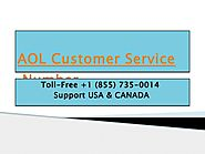 Install AOL Email Desktop Gold Windows l Email Technical Service by Sandra Jordan - Issuu