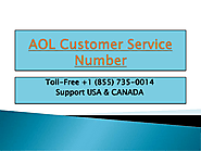 Install AOL Email Desktop Gold Windows | edocr