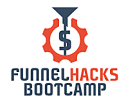 Funnel Hacks Bootcamp