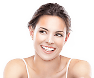 General Dentist in Pembroke Pines, FL | Pembroke Pines Blvd Dentistry