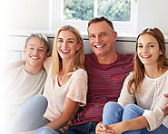 Family Dentist in Boynton Beach Florida