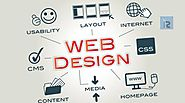 Why Good Web Design is Must for a Successful Business | Web Design