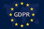 Guide for GDPR Compliance for Visitor Management