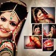 Wedding Photography in South Delhi