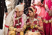 Indian Wedding Photographers in South Delhi