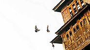 Kashmir Tourism | Tourist Places in Kashmir, Jammu & Kashmir Startup, Youth of Kashmir, Kashmiri Handicraft - alfazek...