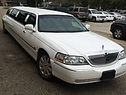 Book Corporate Car Service | Corporate Limo Service Baton Rouge