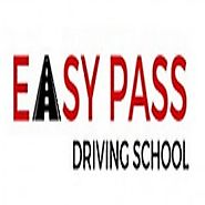 Follow These Norms to Become a Better Driver with One of the Driving Schools in Melbourne