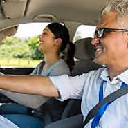 Relevance of Learning in Doncaster Driving School and Park Driving School in Albert