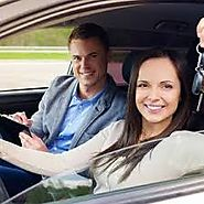 Burwood East Driving School- Best And Affordable
