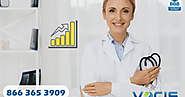 Medical Billing Services in Kentucky, USA