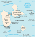 Petite Terre Islands - Wikipedia, the free encyclopedia