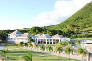 Historical Sites in St. Kitts | Fairview Great House & Botanical Gardens | stkittstourism.kn